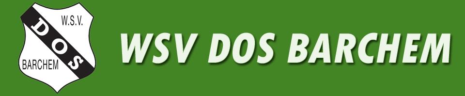 Wandelvereniging WSV DOS Barchem